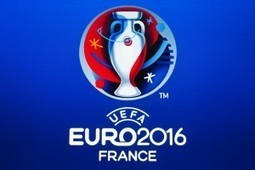 Research : Over half of brands most associated with Euro 2016 aren't sponsors/ RadiumOne   A Fresh Look at the Latest UK Marketing News   Scoop.it