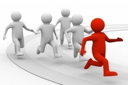 Bangalore Brand Consultants 5 important reasons for your business | Bangalore Brand Consultants | Scoop.it