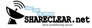 Contact Us | Best Cardsharing CCcam server | Cccam Server | Best Cccam Server | Cardsharing Server | Best Cardsharing Server | Scoop.it