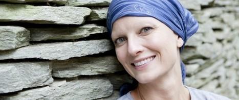 Sophrologie : une aide pour vivre son cancer en étant moins stressée - Santé Magazine | Forme - Santé - Relaxation | Scoop.it