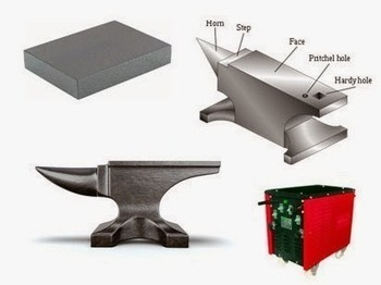 Kalpurja Company- Buy Finest ITI Equipment at Affordable Prices | ITI equipment supplier | Scoop.it