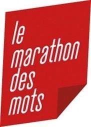Marathon d'automne : Nordiques ! - Cugnaux | La culture à Cugnaux & alentours | Scoop.it