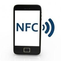 Paiement sans contact : cartes et smartphones ont des faiblesses ... | sanscontact | Scoop.it