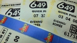 Ontario casinos could be liable after problem gambler loses millions | Uk Casinos | Scoop.it