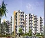 Flat in Imperial Residency | 2 Bhk Flat in Zirakpur | Ultramodern Flat in Peer Mushalla | Big Property Bazaar | real esate | Scoop.it