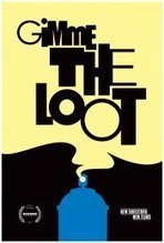 Gimme the Loot (2013)   Hollywood Movies List   Scoop.it
