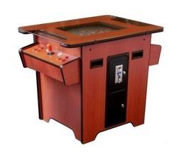 The Arcade Experts | ArcadeClassics | Scoop.it