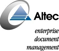 Altec Named a Sage Endorsed/OEM Partner of the Year for 2012 | Virtual-Strategy Magazine | Bite Size Business Insights | Scoop.it
