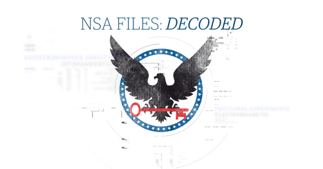 NSA files decoded: Edward Snowden's surveillance revelations explained | Futuro do Jornalismo | Scoop.it