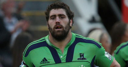 Bulls v Highlanders - Super Rugby match preview - SkySports   Crusaders v Blues 09:35 AMI Stadium, Addington Christchurch.   Scoop.it