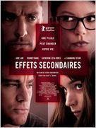 Télécharger film Effets secondaires Gratuitement   filmxvid   Scoop.it