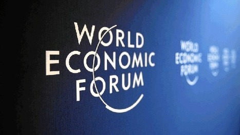 Predisposizione al digitale: per il World Economic Forum l'Italia è in crescita | Social Business and Digital Transformation | Scoop.it
