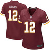Washington Redskins Jerseys