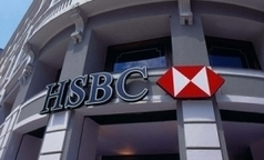 HSBC Bank Fined (again) for Money Laundering | Drugs, Society, Human Rights & Justice | Scoop.it