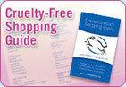 How Do I Shop Cruelty Free? Look for the Leaping Bunny : LeapingBunny.org | Paz y bienestar interior para un Mundo Mejor | Scoop.it