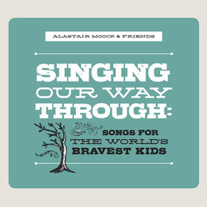 Music with a Purpose: Songs for the World's Bravest Kids - Twangville   Children's Music Songs and Videos   Scoop.it