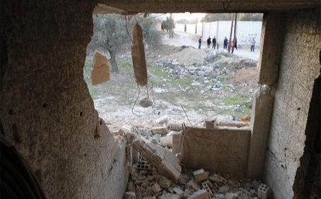 Suriye'de 1 haftalık bilanço: 1050 ölü - Dünya Gündemi Haberleri | Dünya'da neler oluyor? | Scoop.it
