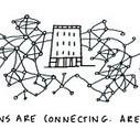 El gobierno como un servicio orientado a los ciudadanos: Una interesante perspectiva...> Connecting government — The Connected Company | Comunicación inteligente | Scoop.it