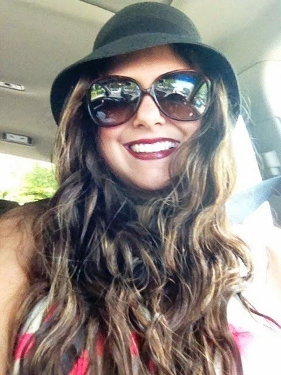Best Hair Colorists in Long Island NY   Hair extensions long island salon   Scoop.it
