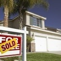 US Homes Spending Less Time on the Market | Texas real estate | Scoop.it