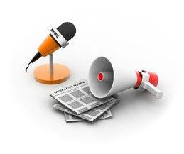 E-book Marketing Servives, Digital Publishing Company – Taitil   E-Publishing Companies & Publishing Solution   Scoop.it