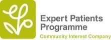 Expert Patients Programme | Expert Patients Programme : History | E-santé | Scoop.it
