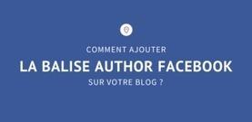 Publicité Facebook: Comment Fonctionnent les Enchères? | Emarketinglicious | Best of des Médias Sociaux | Scoop.it