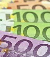 Grèce: la dette du pays proviendrait d'un berger sans argent! | Mais n'importe quoi ! | Scoop.it