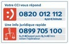 Le statut de l'EURL - Entreprise Unipersonnelle à Responsabilité Limitée : présentation, avantages et inconvénients - inforeg - entreprises.ccip.fr | Mission Calais - SNCF Développement - le Cal'express - | Scoop.it