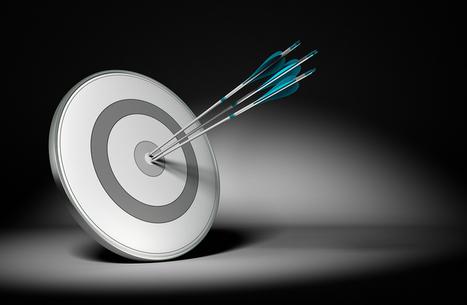 Performance Marketing: The Intelligence of Incentivizing | SEO & Internet Marketing Stuffs | Scoop.it