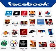 Interatividade: Facebook chega a 901 milhões de potenciais ...   SEO & Data   Scoop.it