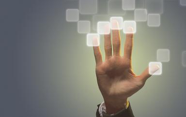 3D et réalité augmentée - Fil des événements | ... | Expériences Digitales, expériences digitales interactives et Gamification | Scoop.it