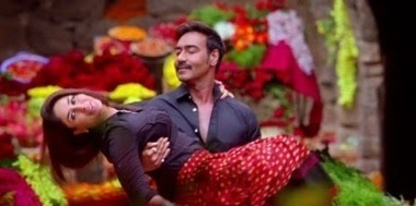 Singham Returns: Download Kuch To Hua Hai Hd Video Song | Pepsi IPL 7 Schedule, IPL 2014 Squad, IPL Live Video, IPL 7 Point Table | Scoop.it
