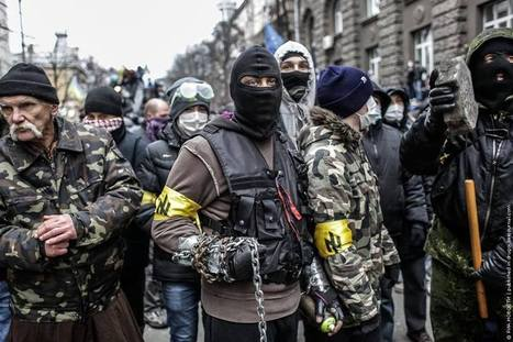 The way out of Global War and Crisis is Floss and Transnational Revolutions: Not Capitalism, not Imperialism, not Liberalism. not Social Democracy, not Fascism, not Stalinism, not top-down Anarchism | Another World Now! | Scoop.it