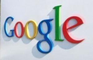 Conséquences du changement d'algorithme Google   Référencement internet   Scoop.it