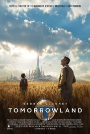 Tomorrowland (2015) - Movie - Rewatchmovies.com | Watch and Download full Movies | Scoop.it