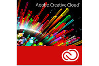 Adobe Says Goodbye to Its Suite. Is Microsoft Next? | TIME.com | ANALYZING EDUCATIONAL TECHNOLOGY | Scoop.it