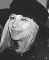 Barbra Streisand Biography - life, childhood, children, name, story, history, wife, school, mother, young | The Dramatic World | Scoop.it