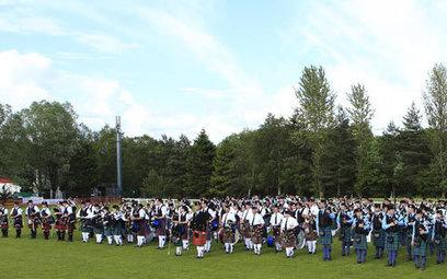 Scottish Highland Games Association | Loch Ness Monster | Scoop.it