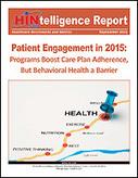 Free White Paper: Patient Engagement Trends | Patient Self Management | Scoop.it