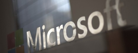 Microsoft Lets Eligible Students Sign Up for Free Office 365   TabletAcademyNW   Scoop.it