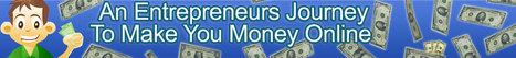 $500 Free Make Money Online Training Books And Video's! | Help Me Make Money Online Training | Scoop.it