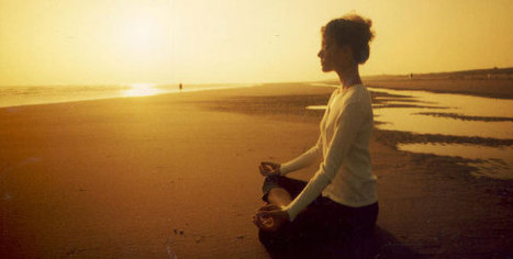 Why Meditate? Top 10 Reasons Why Not To - About Meditation | Leadership and Spirituality | Scoop.it