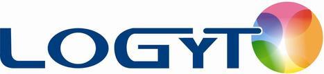 Logyt Blog | Business Analytics | Scoop.it