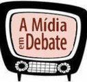 Carta Maior - Educação - Novo currículo do curso de jornalismo escamoteia poder do oligopólio | Mídia no Brasil | Scoop.it