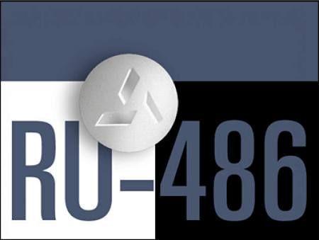Purchase RU486 online | Realpharmacy | Scoop.it