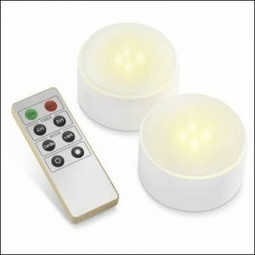 Tips And Facts For Setting Up A Remote Control Lighting System Home   wireless home security   Scoop.it