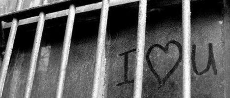 Ospedali psichiatrici giudiziari, chiusura rinviata. Nuova proroga | Psicofarmaci - News, indicazioni ed effetti collaterali. | Scoop.it