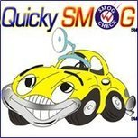 Quicky Smog - TEST ONLY Center | Glendora Quicky Smog STAR | Scoop.it