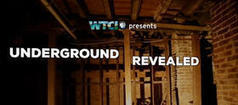 WTCI's 'Underground Revealed' Debuts | Tennessee Libraries | Scoop.it